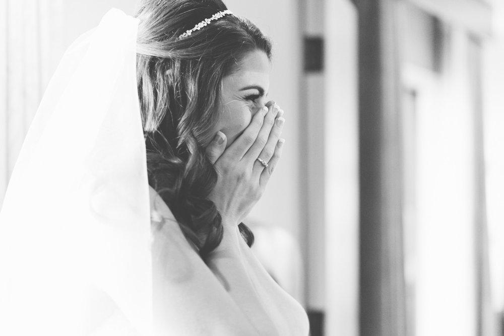 sacramento-wedding-photographer-3