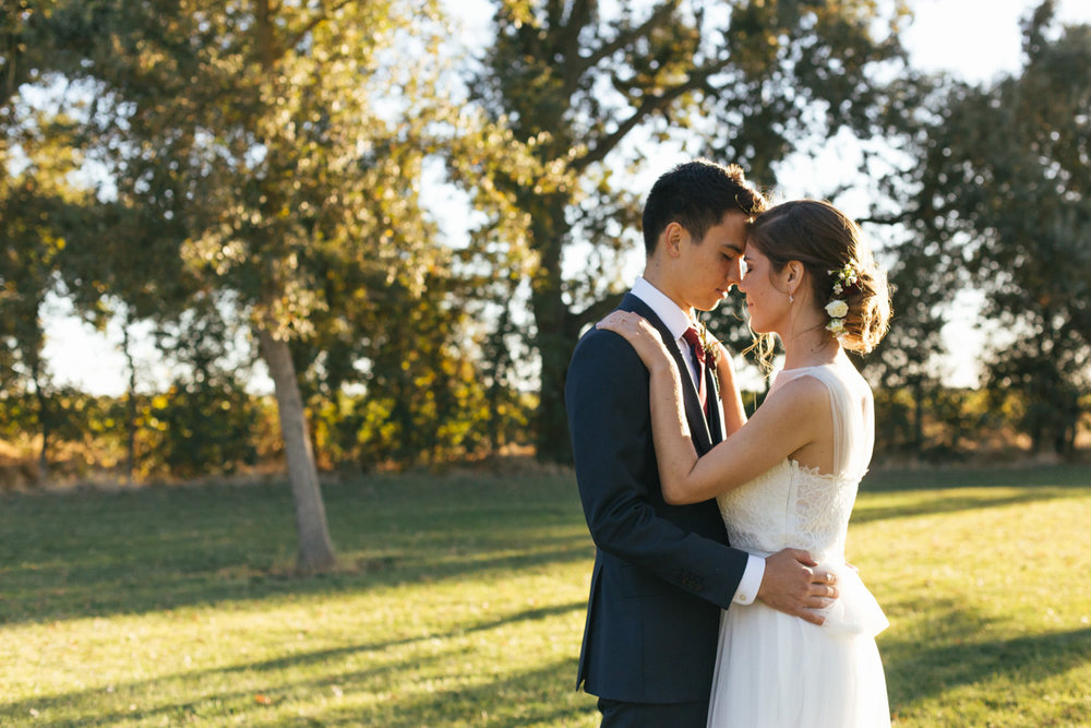wedding-mcfarland-ranch-galt-california