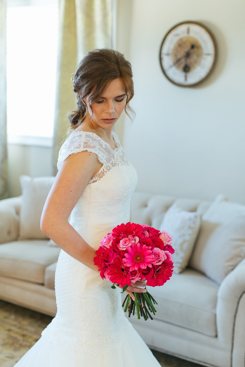 croatian-american-cultural-center-sacramento-wedding-7.jpg