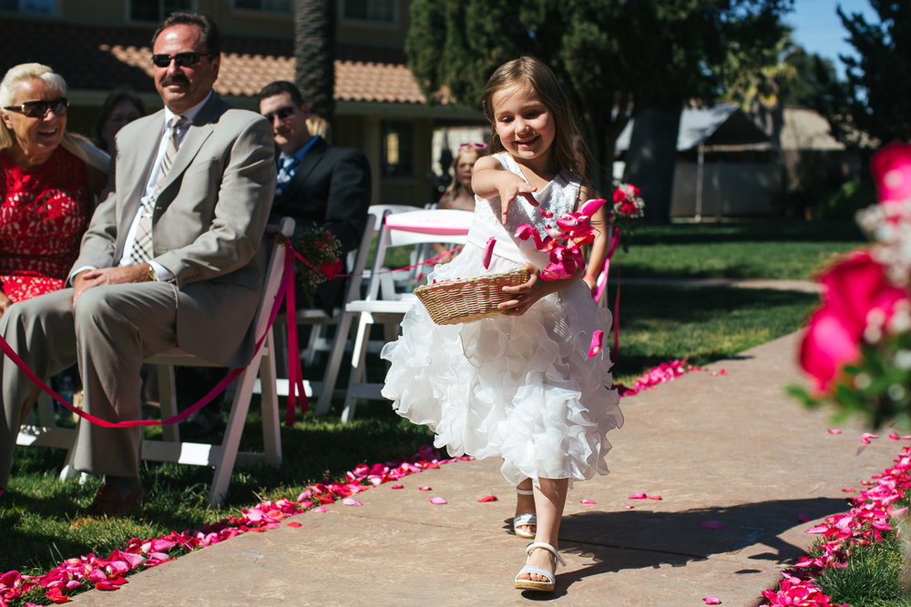 croatian-american-cultural-center-sacramento-wedding-12.jpg