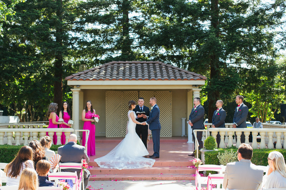 croatian-american-cultural-center-sacramento-wedding-15.jpg