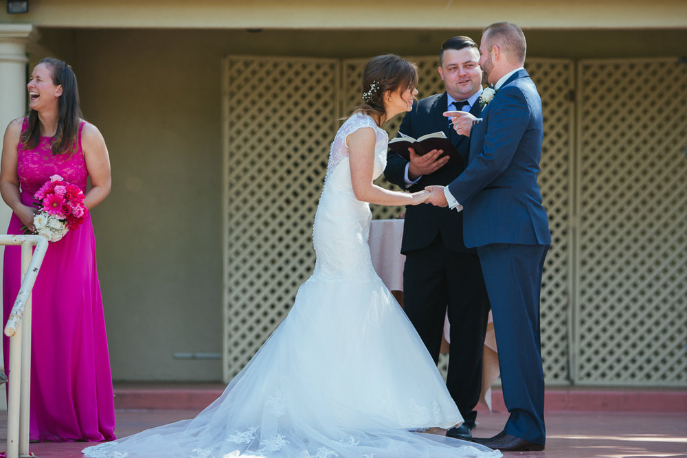 croatian-american-cultural-center-sacramento-wedding-17.jpg