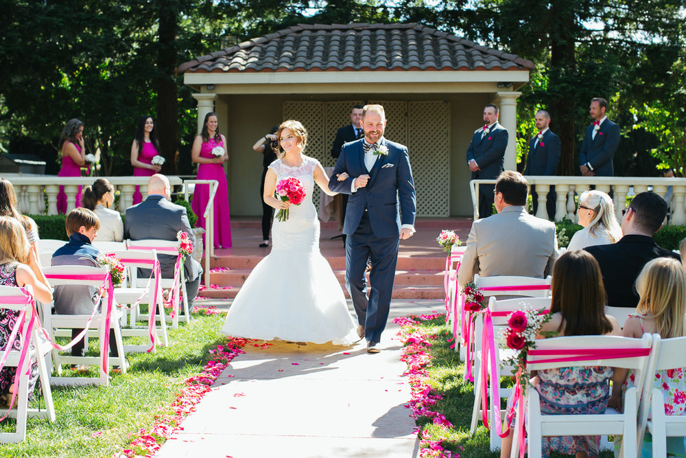 croatian-american-cultural-center-sacramento-wedding-20.jpg