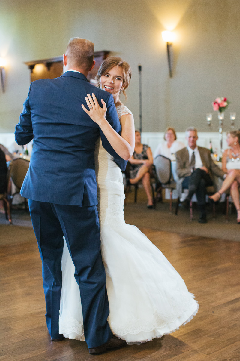 croatian-american-cultural-center-sacramento-wedding-31.jpg