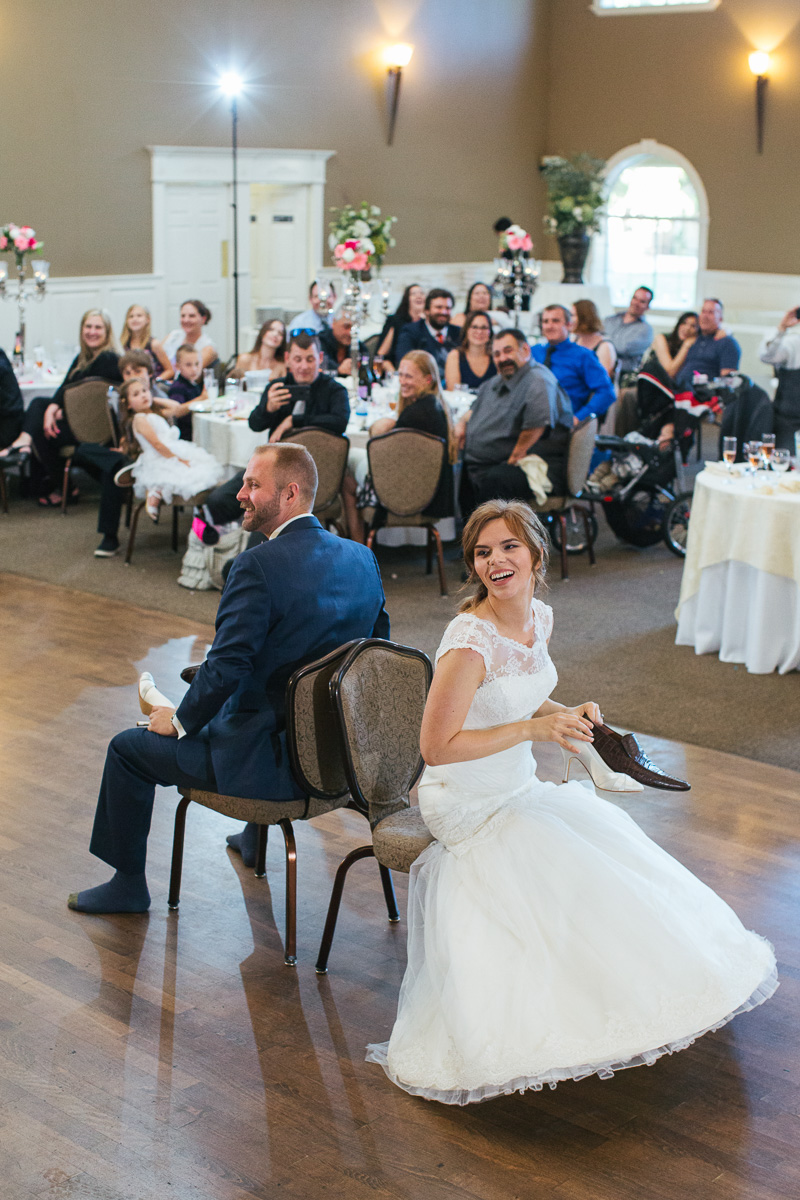 croatian-american-cultural-center-sacramento-wedding-30.jpg
