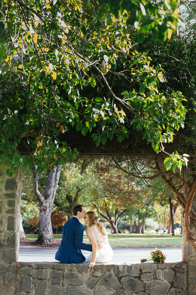 WPA Rock Garden Wedding.jpg