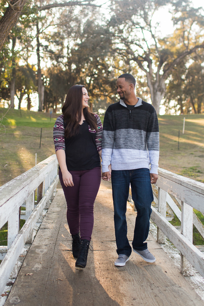 Gibson Ranch engagement photos.jpg