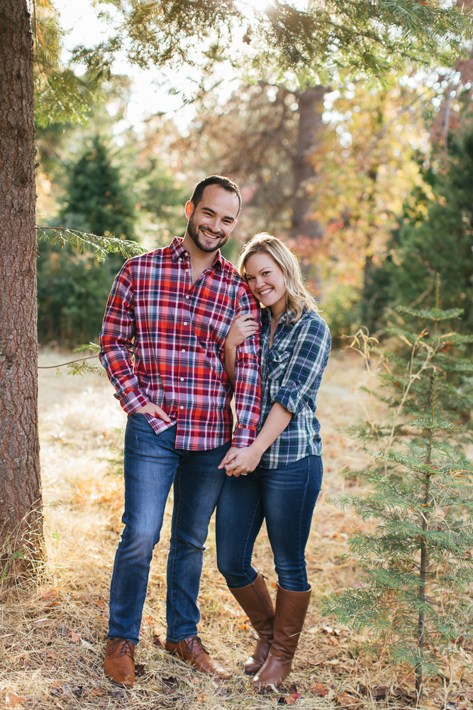 Fall apple hill engagement photos.jpg