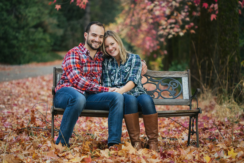Apple hill in the fall engagemend photos.jpg