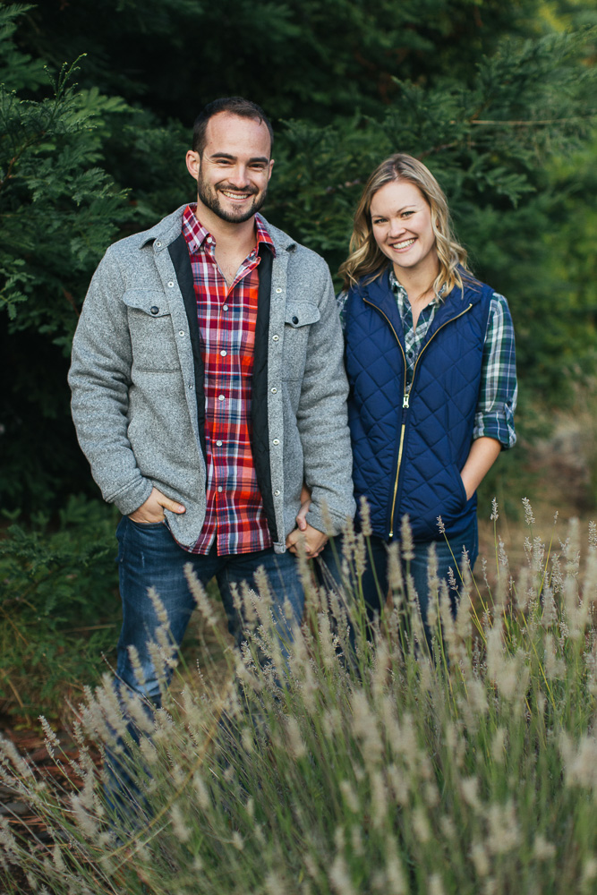 Apple hill carson ranch engagement photos.jpg