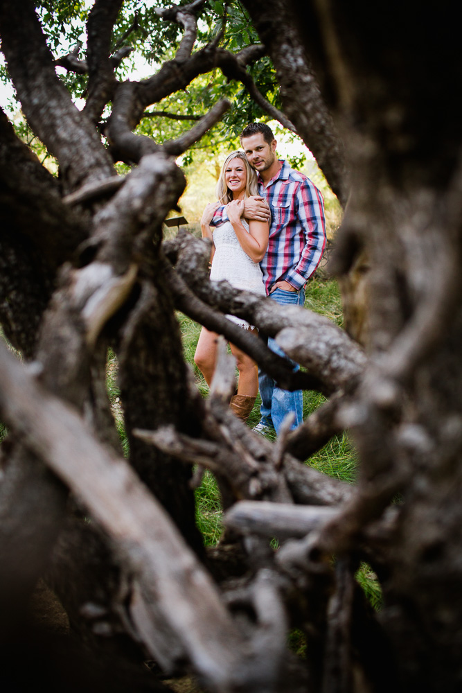 UCD-arboretum-engagement-photos.jpg
