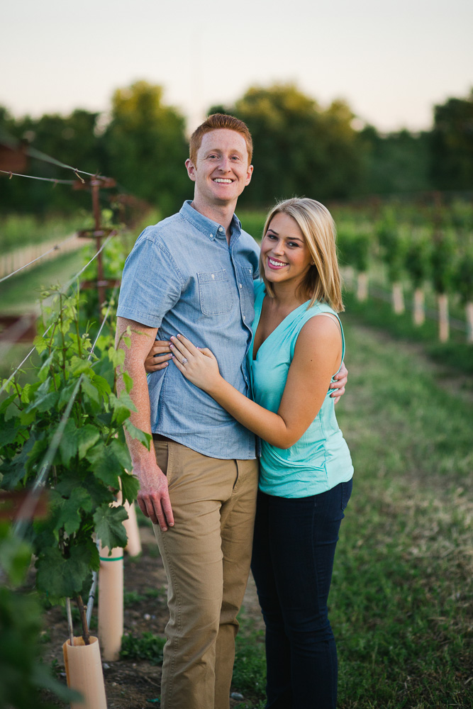 Davis CA engagement session.jpg