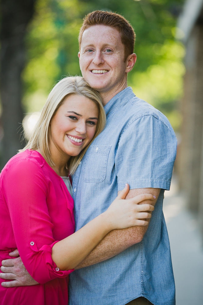 Davis CA engagement pictures.jpg