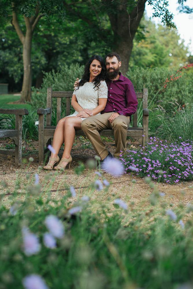 Gazebo garden UC Davis Arboretum.jpg