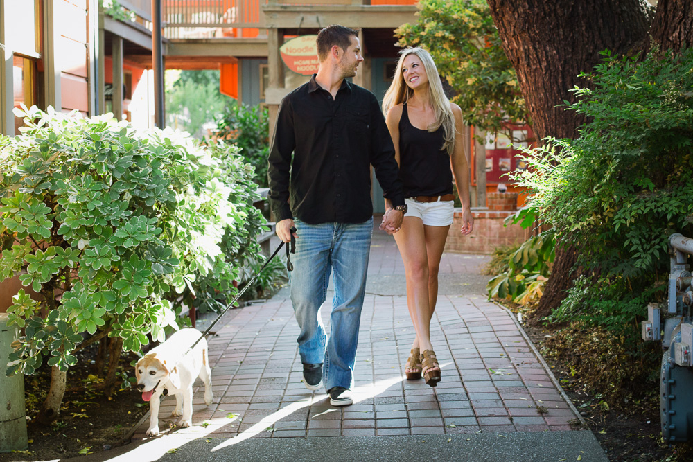 Davis-California-engagement-session.jpg