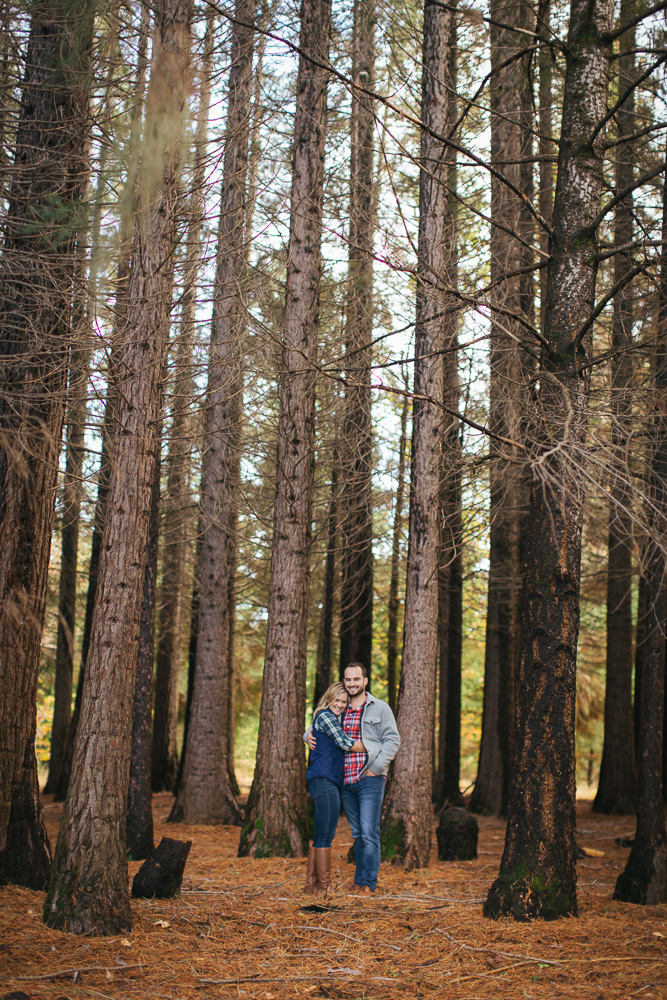 Apple Hill engagement portraits.jpg