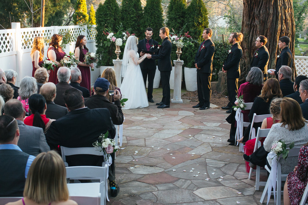 wedgewood weddings sequoia mansion photographer-5.jpg