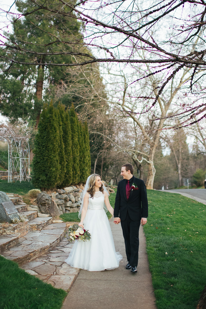 wedgewood weddings sequoia mansion photographer-8.jpg