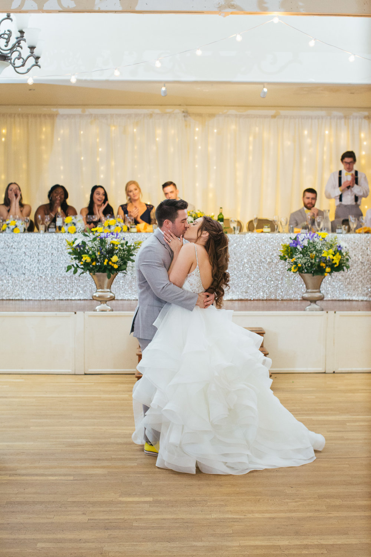 sacramento-wedding-photographer-lixxim-1-15.jpg