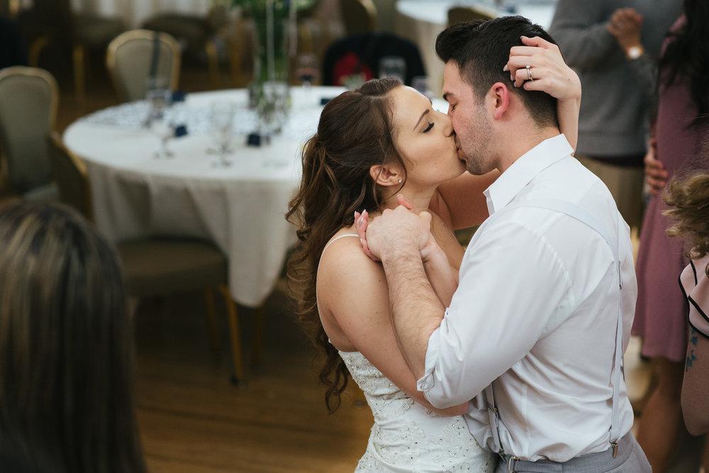 sacramento-wedding-photographer-lixxim-1-18.jpg