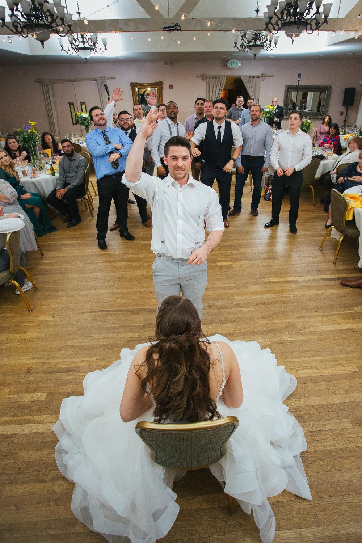 sacramento-wedding-photographer-lixxim-1-17.jpg
