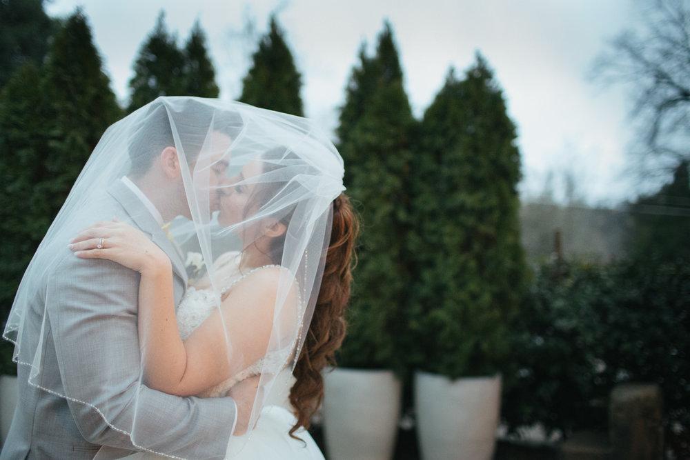 sacramento-wedding-photographer-lixxim-1-19.jpg