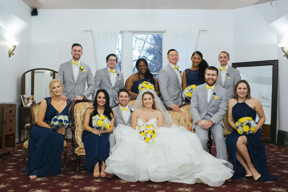 sacramento-wedding-photographer-lixxim-1-22.jpg