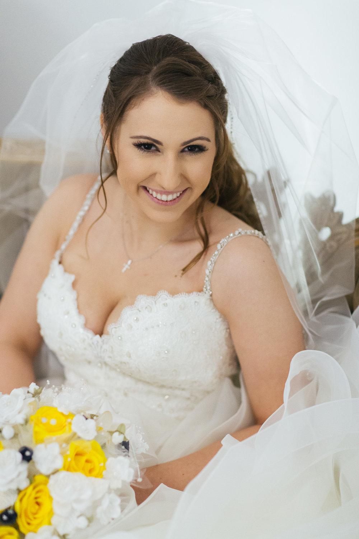 sacramento-wedding-photographer-lixxim-1-26.jpg