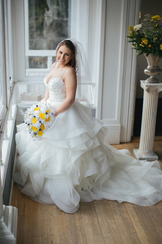 sacramento-wedding-photographer-lixxim-1-27.jpg
