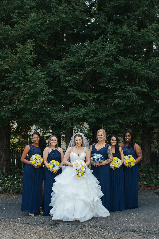 sacramento-wedding-photographer-lixxim-1-28.jpg