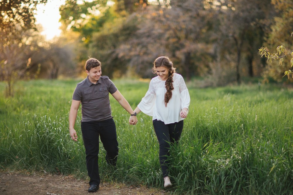 uc-davis-arboretum-engagement-photos.JPG