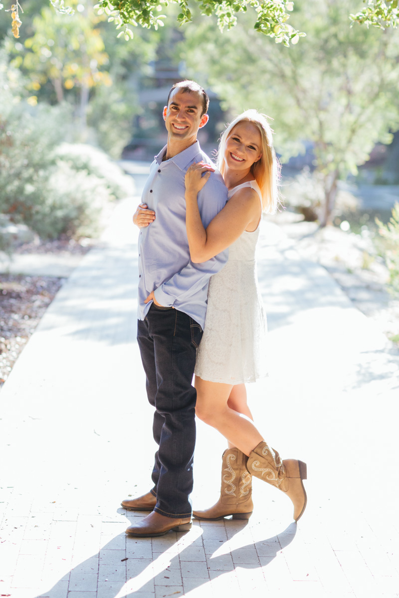 uc-davis-arboretum-engagement-photographer-1-4.jpg