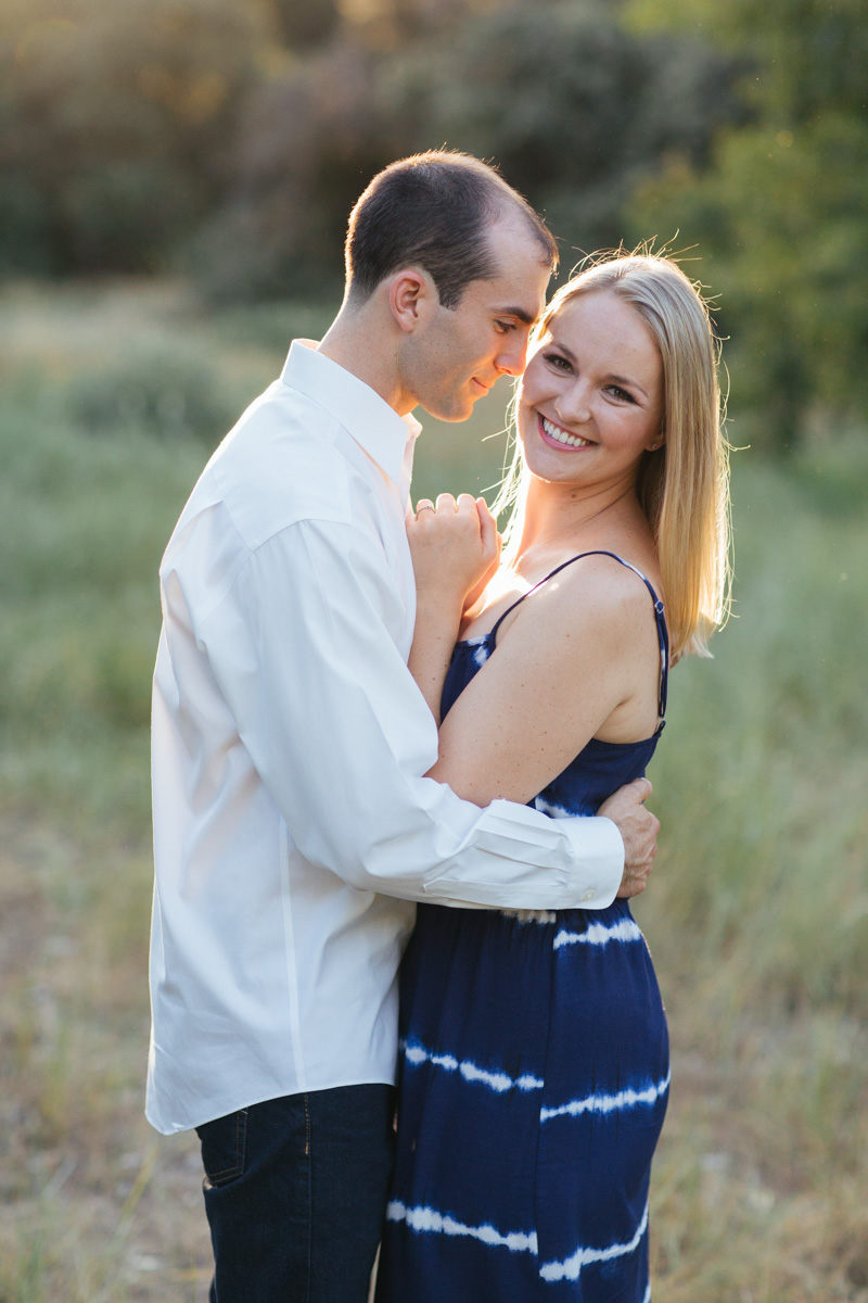 uc-davis-arboretum-engagement-photographer-1-8.jpg