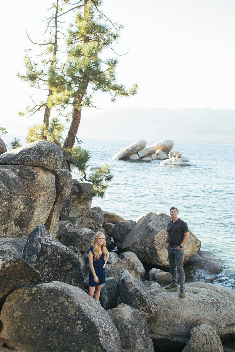 sand-harbor-lake-tahoe-engagement-session-photographer-5.jpg