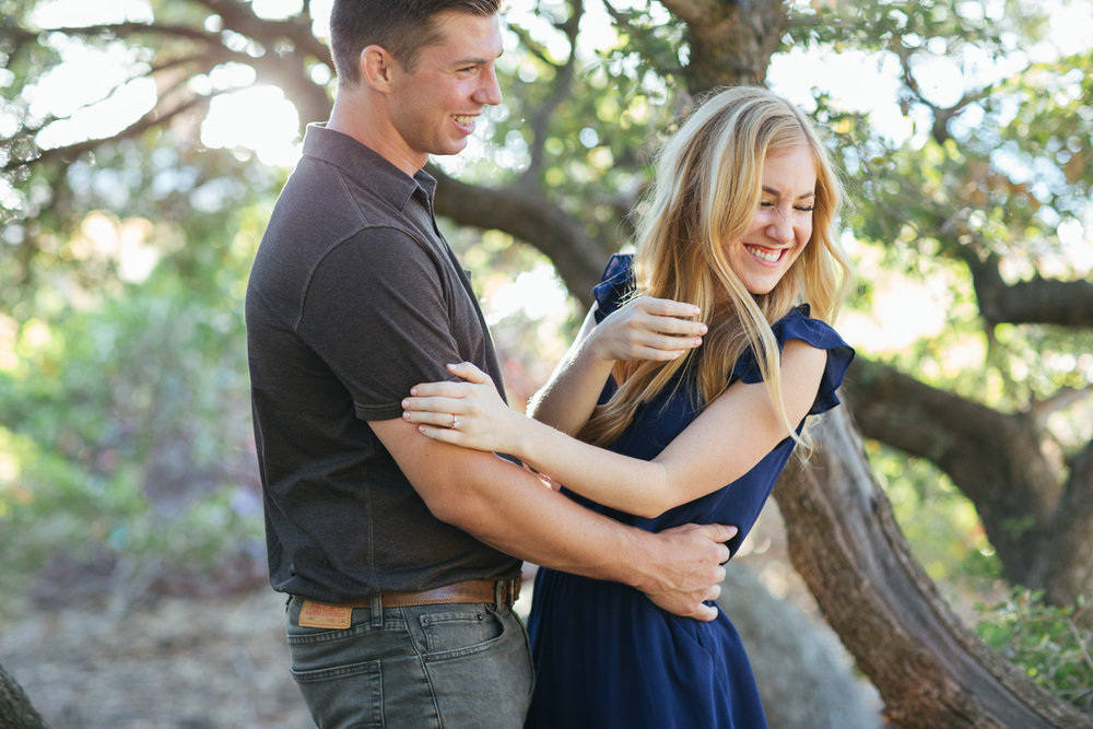 sand-harbor-lake-tahoe-engagement-session-photographer-7.jpg