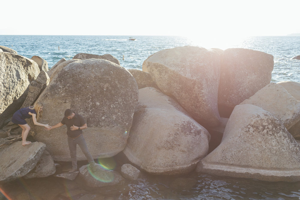 sand-harbor-lake-tahoe-engagement-session-photographer-8.jpg