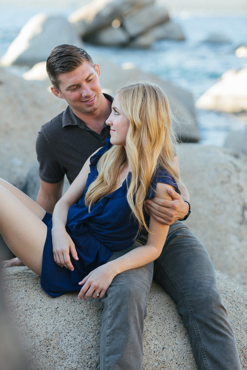 sand-harbor-lake-tahoe-engagement-session-photographer-11.jpg