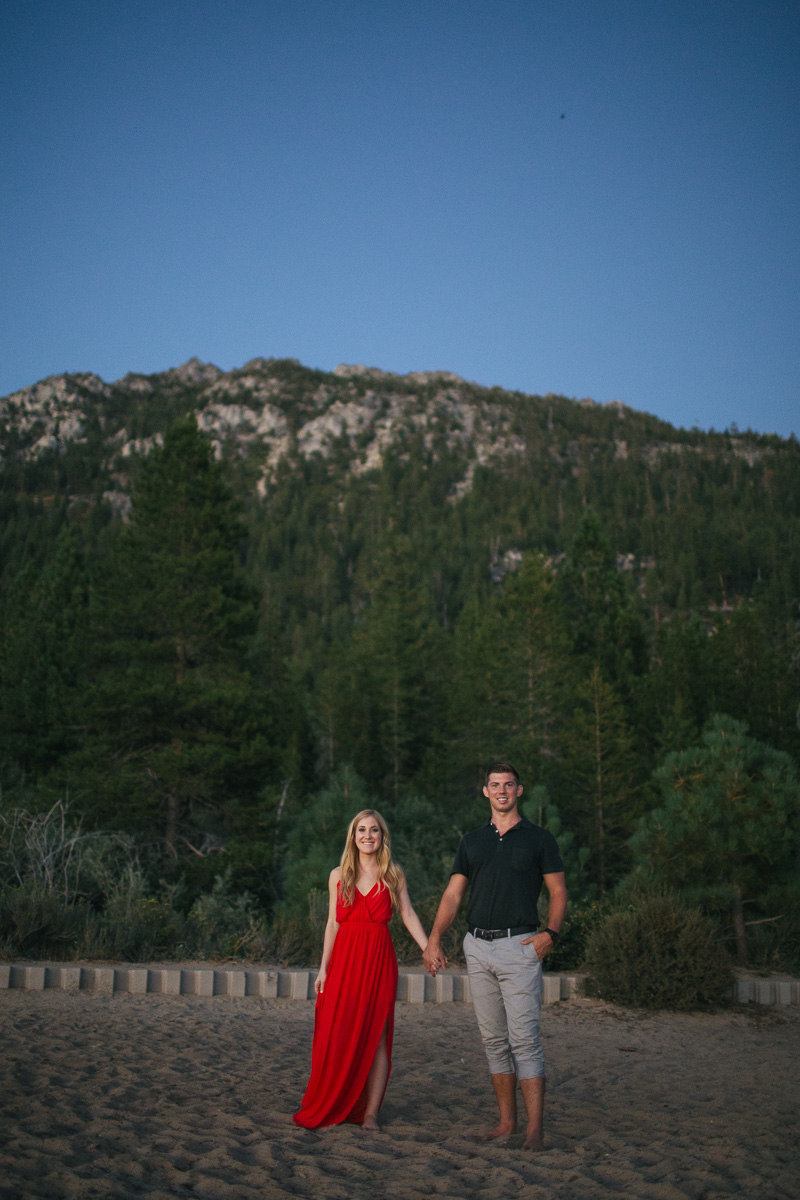 sand-harbor-lake-tahoe-engagement-session-photographer-22.jpg