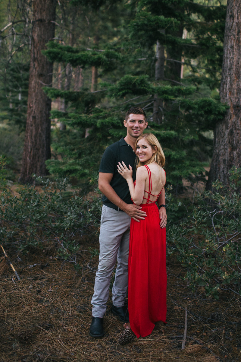 sand-harbor-lake-tahoe-engagement-session-photographer-21.jpg