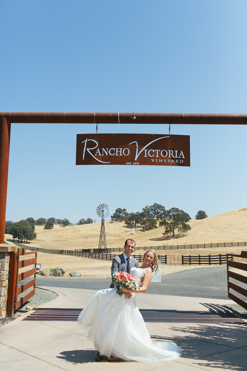 rancho-victoria-vineyard-wedding-plymouth-california-photographer-7.jpg