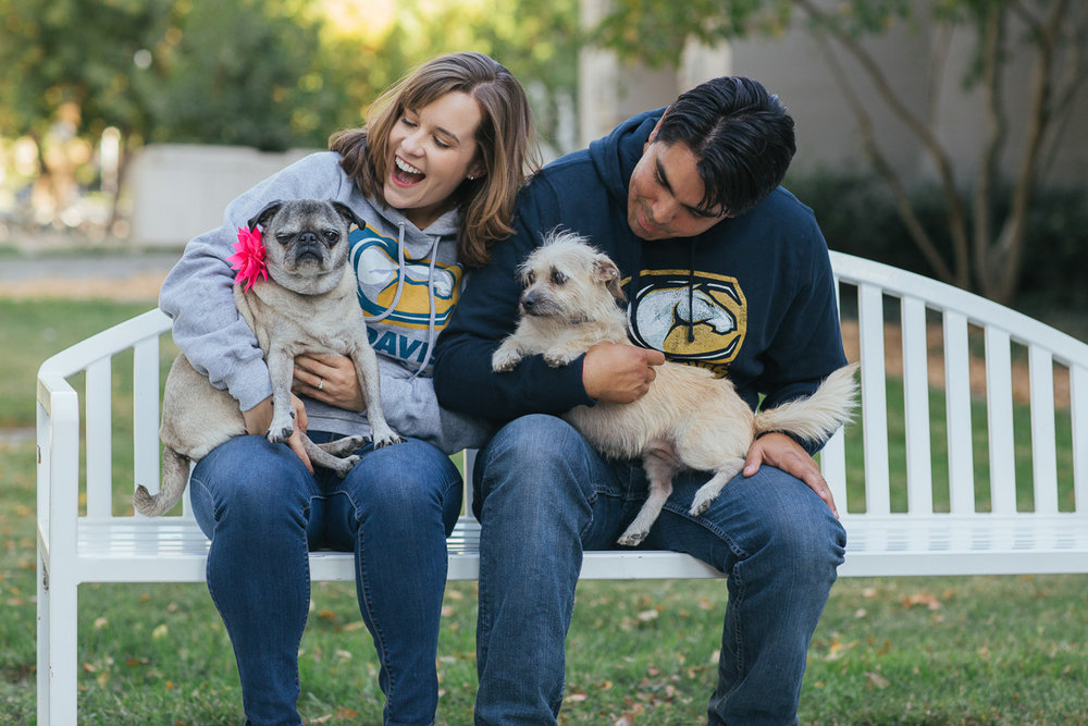 uc-davis-engagement-session-dog-photographer-1.jpg