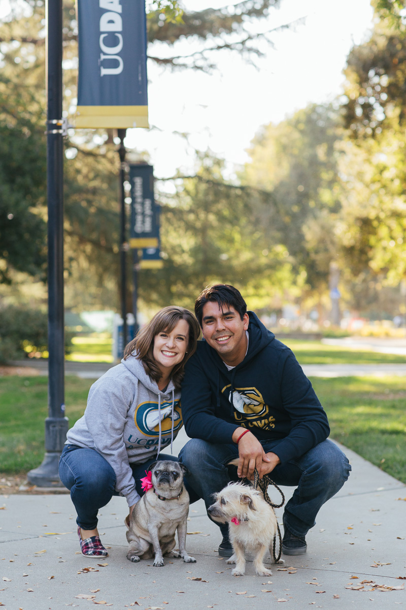 uc-davis-engagement-session-dog-photographer-3.jpg