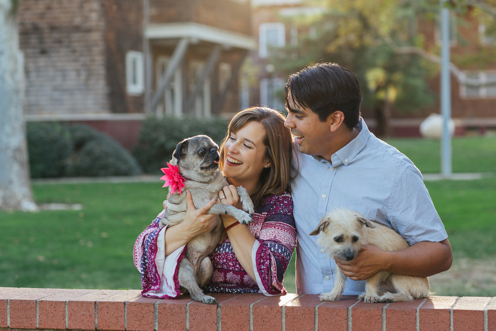 uc-davis-engagement-session-dog-photographer-10.jpg