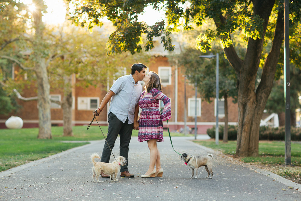 uc-davis-engagement-session-dog-photographer-11.jpg