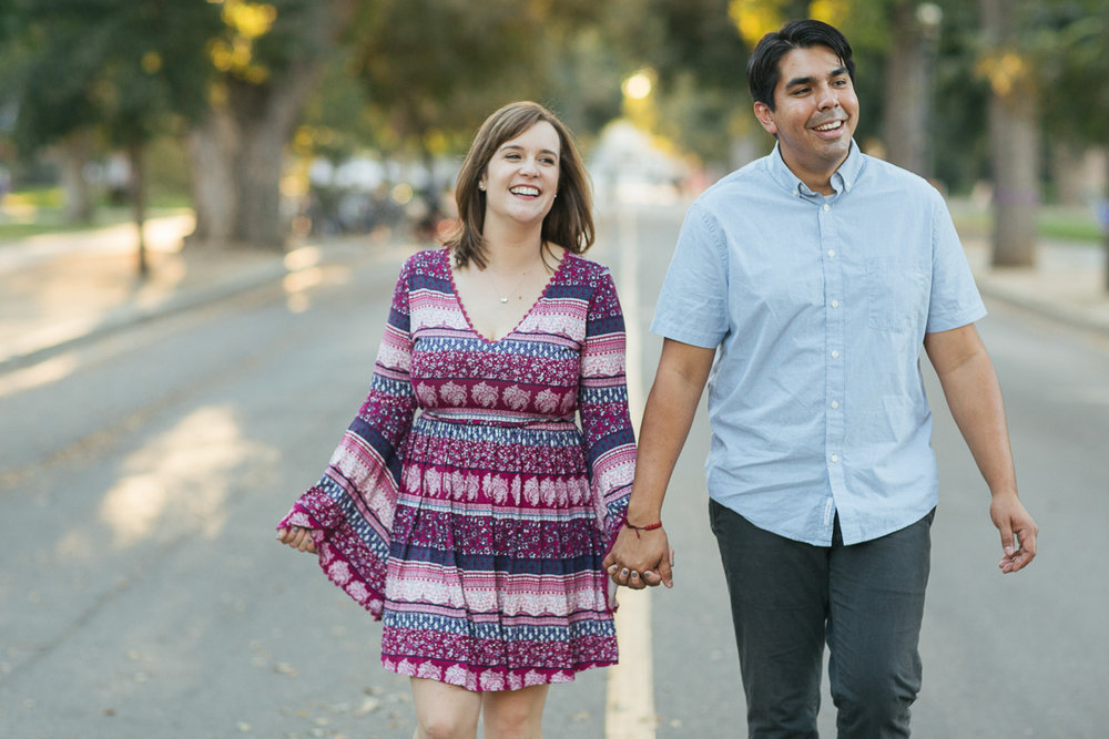 uc-davis-engagement-session-dog-photographer-14.jpg