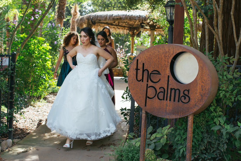 the-palms-wedding-uc-chico-photographer-6.jpg