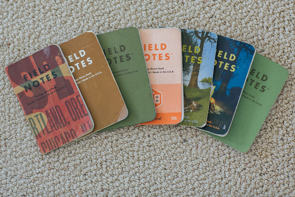 fieldnotes-brand-pocket-notebooks-indoors-lixxim-4.jpg