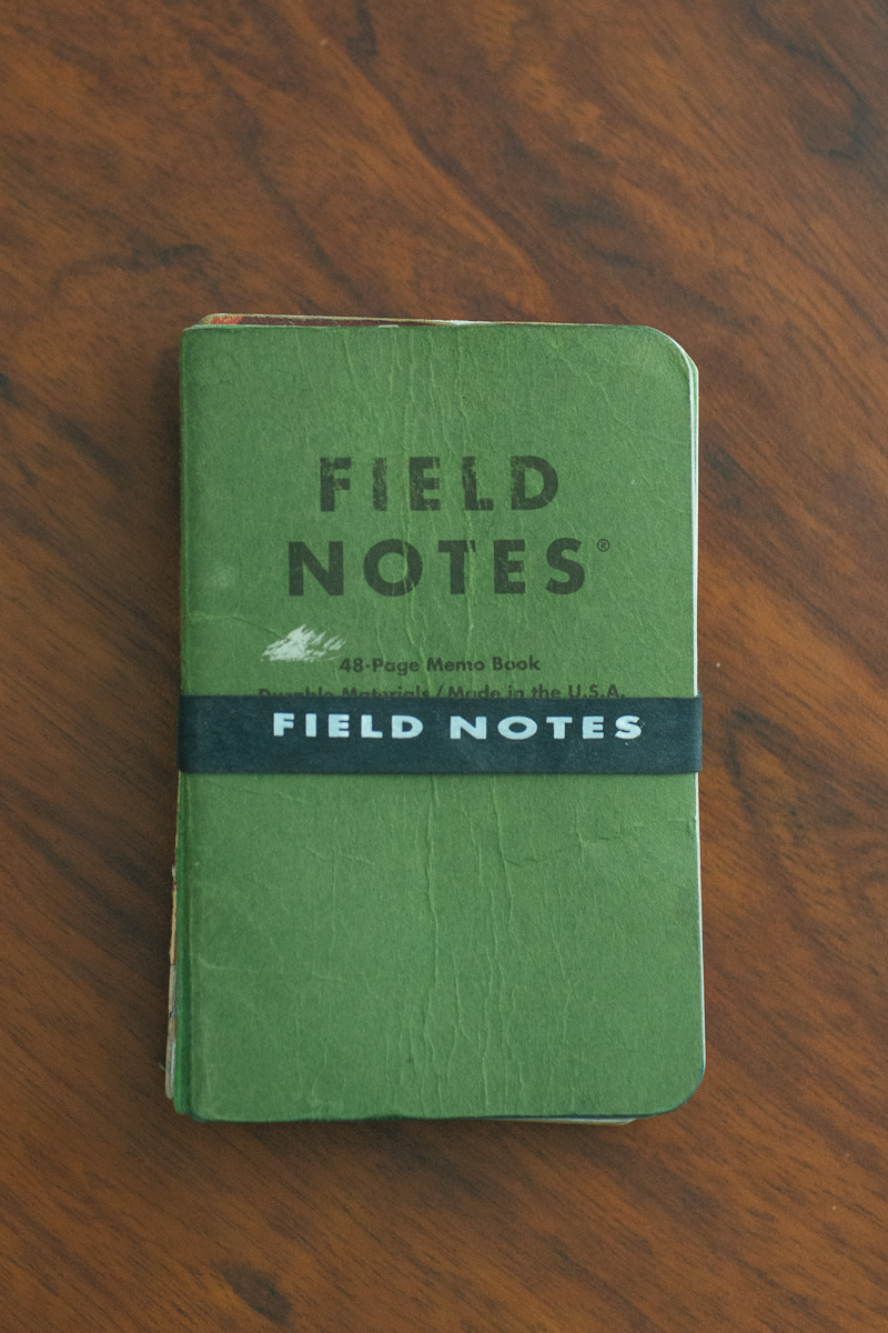 fieldnotes-brand-pocket-notebooks-indoors-lixxim-6.jpg