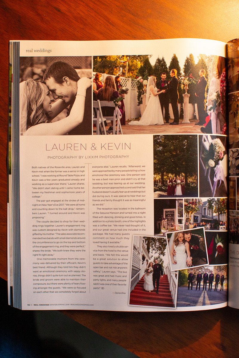 real-weddings-magazine-lixxim-photogtaphy-feature-2.jpg