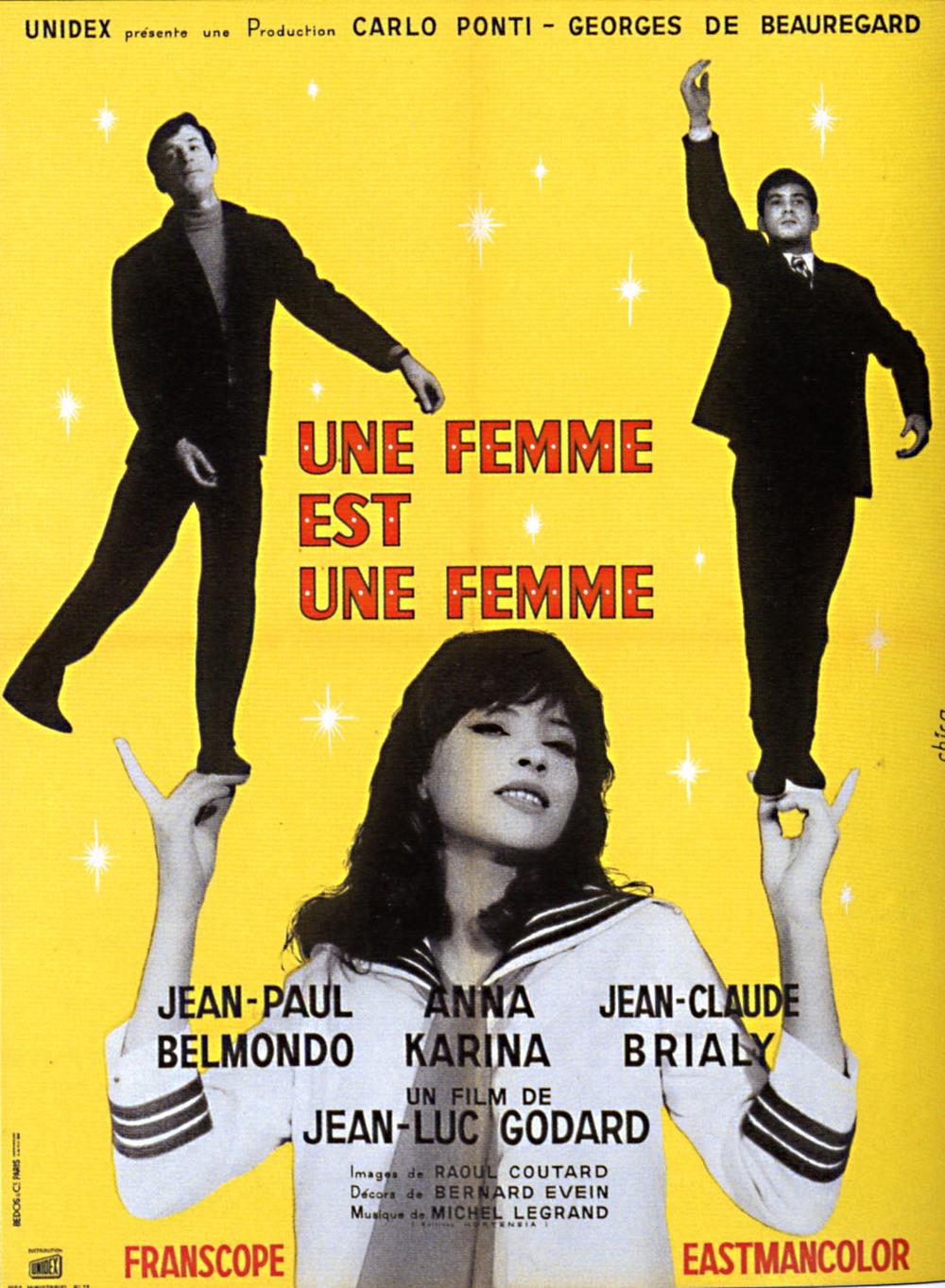 1961-godard_une-femme-est-une-femme.jpg